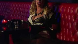 Traci Lords - Last Drag