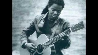 Tracy Chapman - Remember the Tinman