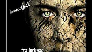 Trailerhead - Emoyrean Mercenaries