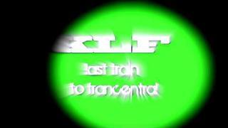Trance Dance Early 90's Mix Haddaway