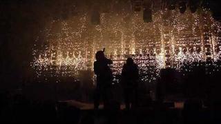 "Trans-Siberian Orchestra - ""Christmas Eve/Sarajevo 12/24"" Live"