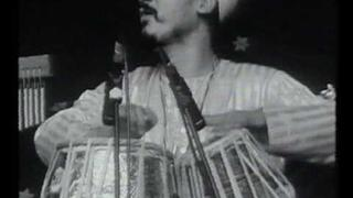 TRANSGLOBAL UNDERGROUND - TEMPLE HEAD
