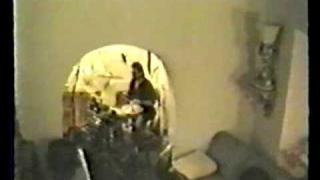 Traveling Wilburys Documentary Part 4
