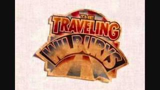 Traveling wilbury's - VOL 1