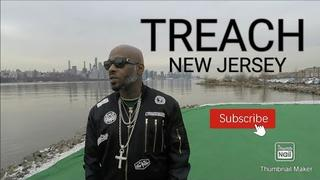 """Treach"" - NAUGHTY BY NATURE - FULL LENGTH EXCLUSIVE INTERVIEW - EAST ORANGE, NEW JERSEY"