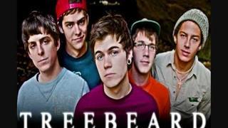 Treebeard - Alone Song - NEW DEMO 2011
