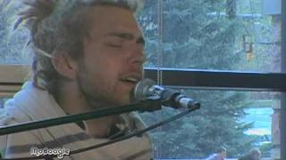 """TREVOR HALL """"All I Ever Know"""" - unreleased acoustic song"""