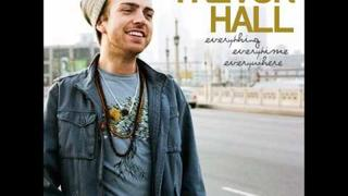 "Trevor Hall / Everything Everytime Everywhere / ""Brand New Day"""