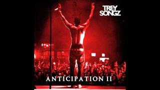 Trey Songz - Don't Judge (Anticipation 2)