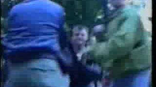 Tri sestry - Budapest 1991