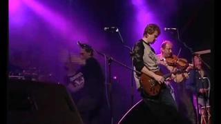 Tři sestry - Průša (live)
