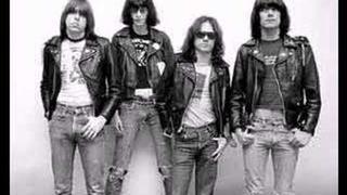 Tribute to Dee Dee Ramone (Douglas Colvin)