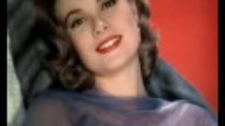 Tribute to Grace Kelly, Princess of Monaco