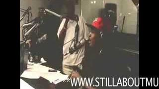 TRICK DADDY ADDRESSES PLIES & RICK ROSS!!!