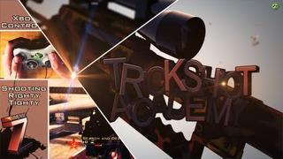 Trickshot Academy - Lesson 2