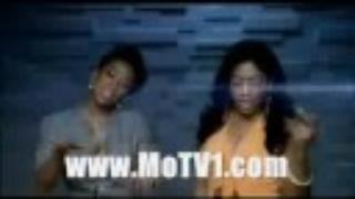 Trina ft Keyshia Cole - I Got A Thang For You (Music Video)