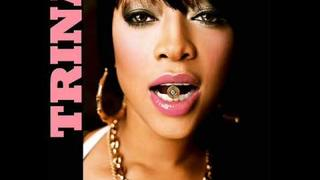 Trina - Tongue Song (Dirty)