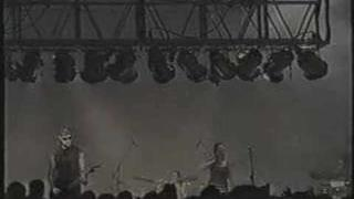 Tristania - Beyond the veil  - (live in Monterrey, Mexico)
