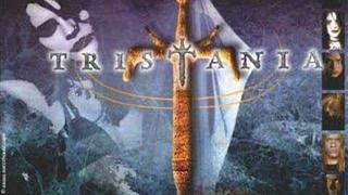 Tristania - Cure