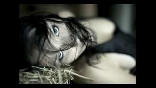 Tristania - Hatred Grows Subtitulos Español and Lyrics