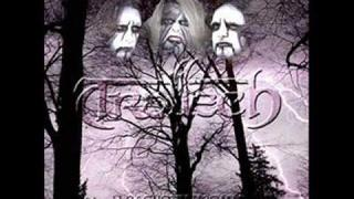 Trollech - Paganus