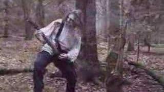 Trollech - Ve stínu starých dubů