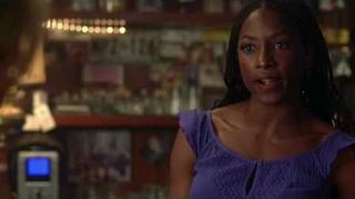 True Blood Minisode #3 Sookie Lafayette Tara