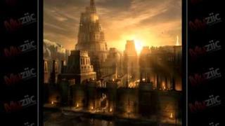 Truly Epic Sad Music by Sebastian Lis