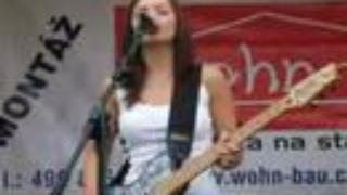 Trutnov Pivofest 2008