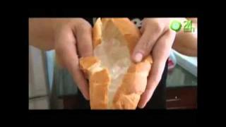 Tuấn Saker & Rapsoul - Mưu hèn kế bẩn cho hè 2011