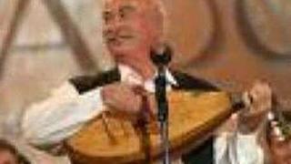 Tudor Gheorghe -Mama coace paine