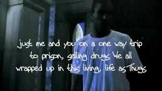 Tupac - Hail Mary ( Uncensored ) [ HD ] [ Subtitles ]