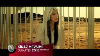 turecký seriál Kiraz Mevsimi :)