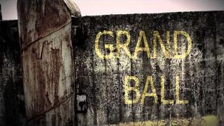 Turmion Katilot - Grand Ball feat Peter Tagtgren music video