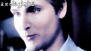 Twilight / New Moon;; Boys, Boys, Boys!!