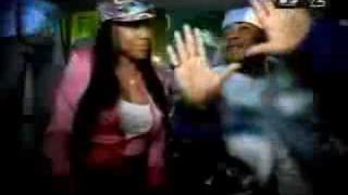 Twista - Overnight Celebrity * Lyrics *