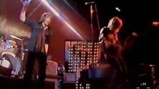Two Tickets to Paradise-Eddie Money 1978
