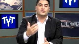 TYT Hour - September 21st, 2010