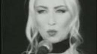 U-MV088 - Wendy James - London's Brilliant