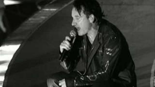 U2 - New York (Live in Boston)