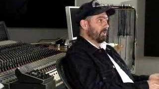 UA Interviews Mark Eitzel of American Music Club