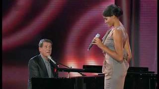 Udo Jürgens & Cassandra Steen - Was wichtig ist 2009