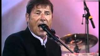 Udo Jürgens - Lieb Vaterland, magst ruhig sein 1998