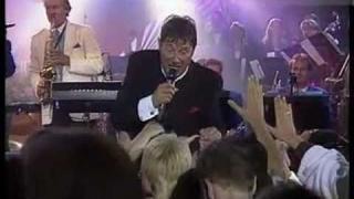 Udo Jürgens - Medley 1998