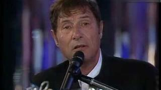 Udo Jürgens - Schenk mir noch eine Stunde 1998