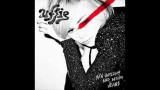Uffie - Art of Uff [ 2010 New Album ] HQ 320 bitrate