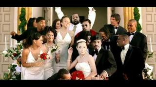 UGK featuring Outkast - Int'l Players Anthem (I Choose You)