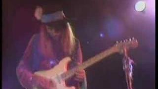 ULI ROTH/ELECTRIC SUN [ FIRE WIND ] LIVE 1982