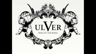 ULVER - Providence ( Higher Quality)