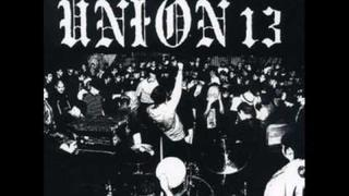 Union 13 - Roots Radicals